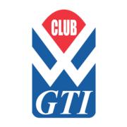www.clubgti.com