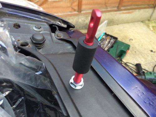 Golf Mk3 VR6 Track Car Build | Page 16 | Club GTI