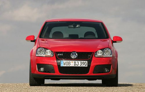 Club GTI Mk5 Golf GTI Buying Guide, 2003 - 2009 | Club GTI