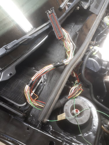 ABF wiring diagrams | Club GTI on