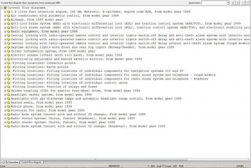 pin out list for audi mk1 tt clocks please | Club GTI | Audi Tt Instrument Cluster Wiring Diagram |  | Club GTI