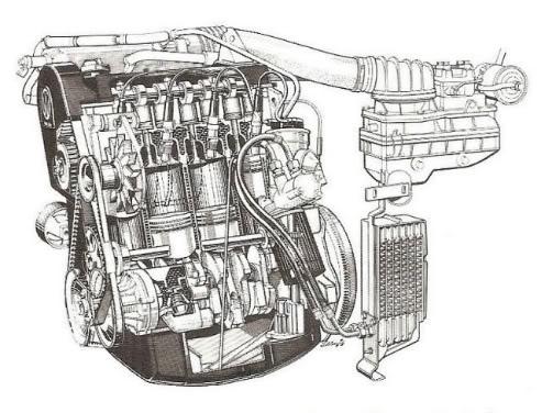 8 valve engines oem tuned race outputs club gti rh clubgti com 2003 Jetta Engine Diagram 2000 Jetta 2.0 Engine Diagram